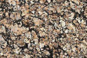 Pegasus Brown Granite Slab
