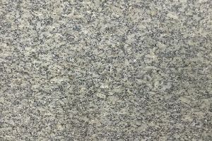 Royal Green Granite Slab