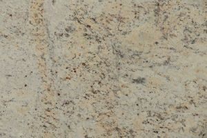 Shiva Yellow Granite Slab
