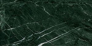 Spider Green Marble Slab