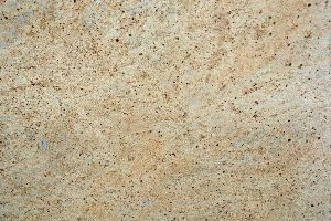 Vyara Gold Granite Slab