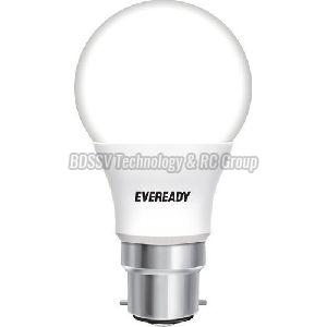 Eveready LED Bulbs