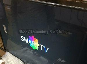 LED 40 Inch Smart TV