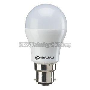 Bajaj LED Bulbs