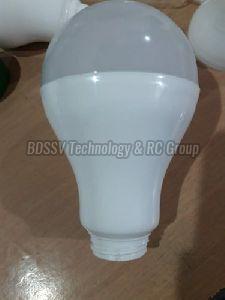 LED Bulb Body
