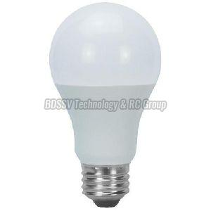 LED Daylight Light Bulbs