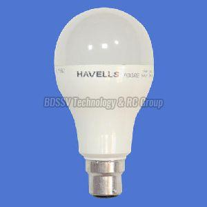 Havells LED Bulbs
