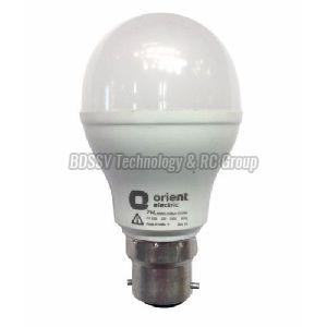 Orient LED Bulbs