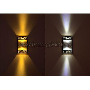 LED Wall Decorative Lights