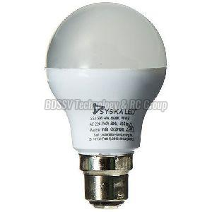 Syska LED Bulbs