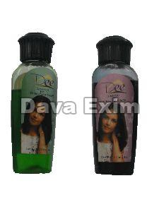 Dee Herbal Hair Shampoo