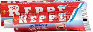 Reppe Whitening Toothpaste