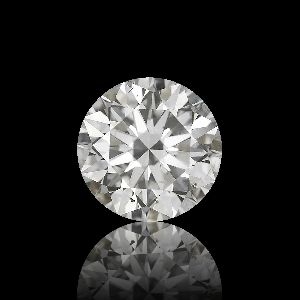 SI Star Loose Diamond