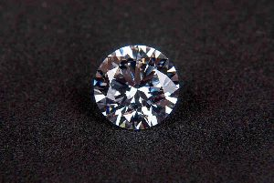 VVS Star Loose Diamond