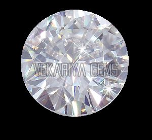 IF Star Loose Diamond