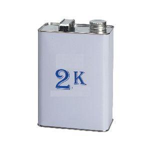 2K Thinner