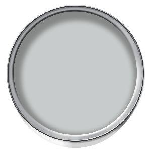 Auto NC Silver Paint