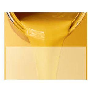 Auto NC Yellow Paint
