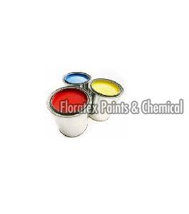 Eco Emulsion Paint