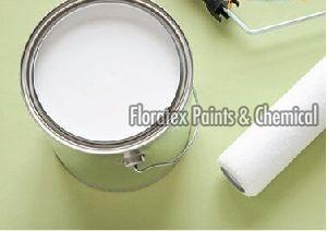 Umbrella Emulsion Paint