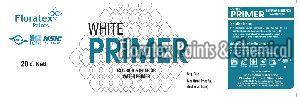 White Primer 02