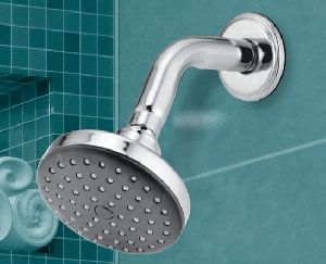 Overhead Shower with Arm (FL-137)