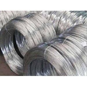 20 Gauge Carbon Steel Binding Wire