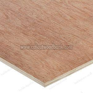 BWR Grade Marine Plywood