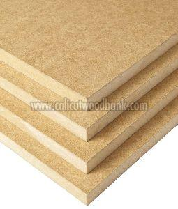 Interior Plain MDF Boards