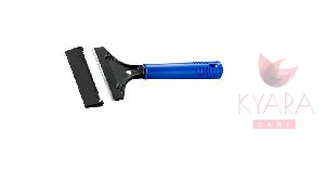 Floor Cleaning Scraper 02