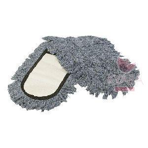 Grey Dry Mop Refill 01