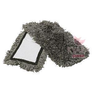 Grey Dry Mop Refill 02