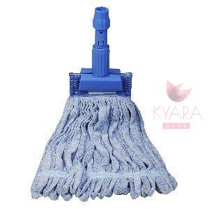 Microfiber Kentucky Mop