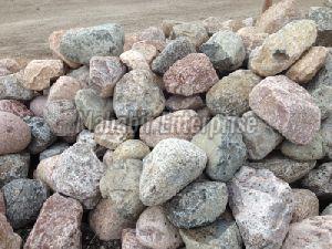 Boulder Stone