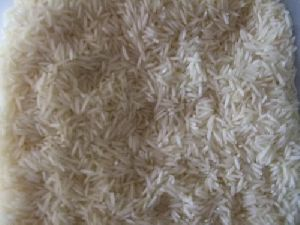 Traditional Steam Basmati Rice