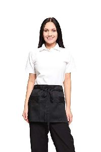 Catering Uniform