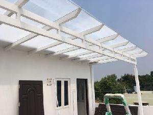 Skylight Roofing Sheet