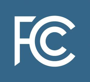FCC Certification Services