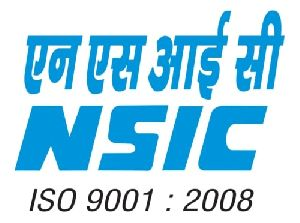NSIC Certification Services