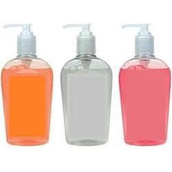 Liquid Hand Wash