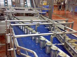 Can Conveyor