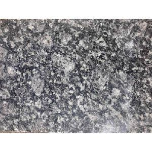 Kotda Black Granite Stone