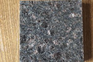 Lapotra Finish Granite Stone