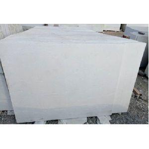 Nizarna White Marble Slab