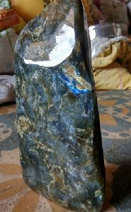 Natural Lebrolite Stone