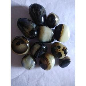 Natural Onyx Stone