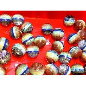 Seven Chakra Balls