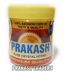 Prakash Pure Heeng (Asafoetida)