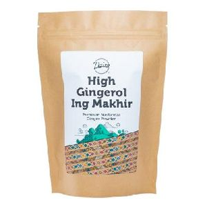 Ing Makhir Ginger Powder