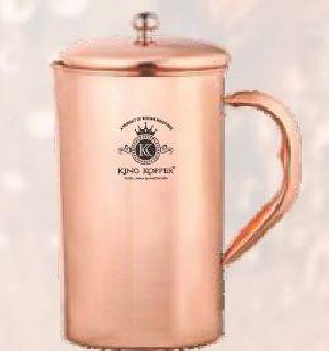 KK-1114 Copper Jug